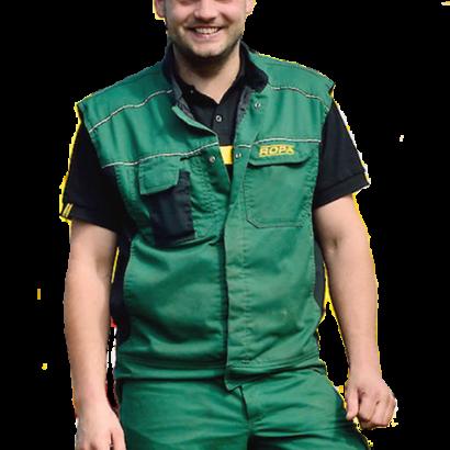 ropa_service_header_2560