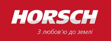 Horsch_Logo_bgslog_UAot210