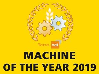 ropa_keiler_2_machine_of_the_year_2019