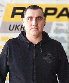 ershevkiy