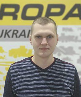 gerasymchuk